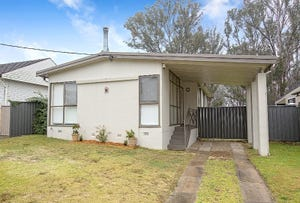 91 Richmond Road, Cambridge Park, NSW 2747