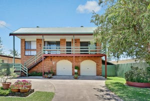 37 Theresa Street, Golden Beach, Qld 4551