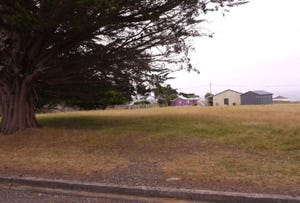 22 Waratah Street, King Island, Tas 7256