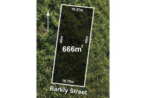 9 Barkly Street, Winchelsea, Vic 3241