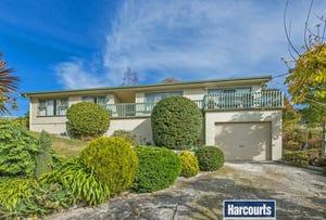 12 Cherry Street North, Hillcrest, Tas 7320