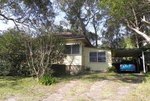 363 Great Western Hwy, Bullaburra, NSW 2784