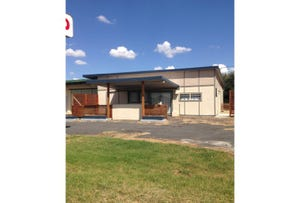 Flat @ 28 Ring Street, Inverell, NSW 2360