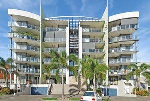 606/174 Grafton Street, Cairns City, Qld 4870