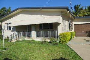 7 EIGHTEENTH Street, Home Hill, Qld 4806