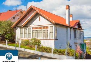 36 Fitzroy Place, Dynnyrne, Tas 7005