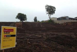 Lot 36 Mimiwali Drive, Bonville, NSW 2450
