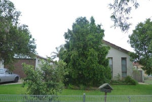 8 Shane Place, Colyton, NSW 2760
