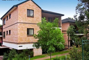 1/124-128 Spurway Street, Ermington, NSW 2115