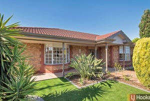 37 Forest Avenue, Newton, SA 5074