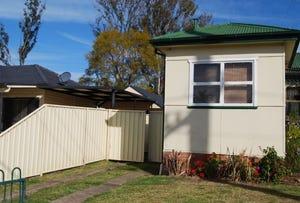 1/102 Jamison Road, Penrith, NSW 2750