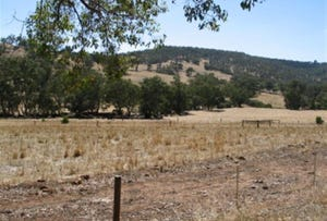 853 Chittering Road, Lower Chittering, WA 6084
