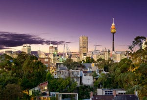 10 Keegan Avenue, Glebe, NSW 2037