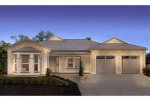 Lot 11 Woodbridge Estate, Angle Vale, SA 5117