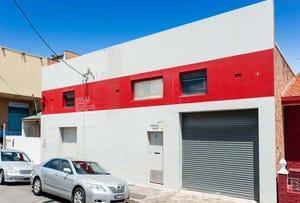 6-8 Redmond Street, Leichhardt, NSW 2040