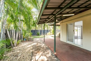 10/32 Shearwater Drive, Bakewell, NT 0832