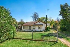 29 Post Office Street, Carlingford, NSW 2118