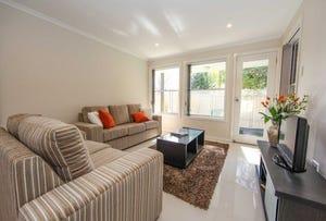 97a Gardiner Road, Orange, NSW 2800