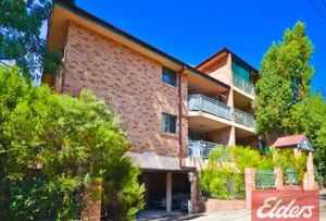 13/249 Dunmore Street, Pendle Hill, NSW 2145