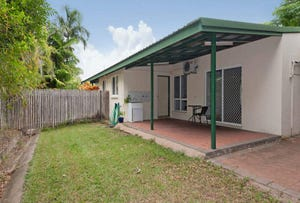 7/79 Forrest Parade, Bakewell, NT 0832
