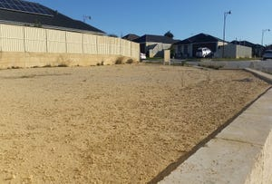 Lot 18/10 Redgate Link, Pearsall, WA 6065