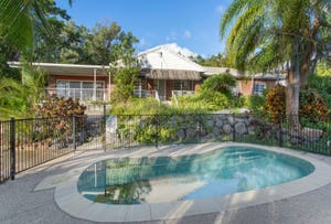 313 Thirkettle Avenue, Frenchville, Qld 4701