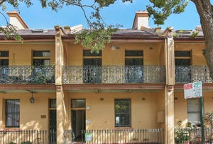 71 Lower Fort Street, Millers Point, NSW 2000