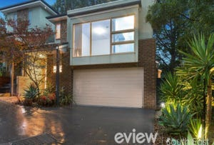7/35-37 Wooddale Grove, Donvale, Vic 3111