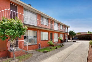 5/24 Mashoobra Street, Coburg North, Vic 3058