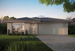 Lot 264 Maunsell Pde, Urraween, Qld 4655