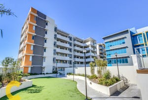 409/392 Hamilton Road, Chermside, Qld 4032