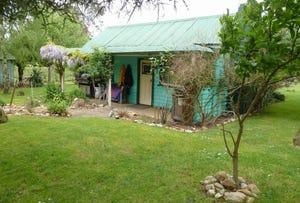 30 Rainbow Road, Herrick, Tas 7264
