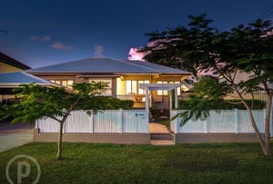 27 Belloy Street, Wavell Heights, Qld 4012