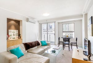 6/446 Ann Street, Brisbane City, Qld 4000