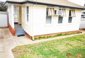 50 Gilmore Avenue, Mount Austin, NSW 2650