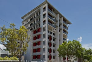 5/22 Harry Chan Avenue, Darwin, NT 0800