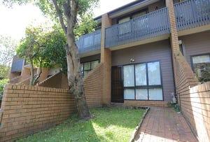 5/10 Kitchener Road, Artarmon, NSW 2064