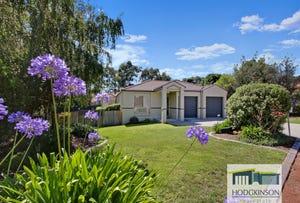 6 Elouera Court, Jerrabomberra, NSW 2619