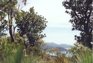 Lot 1, 695 Sisters Beach Road, Sisters Beach, Tas 7321