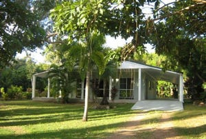 36 Racecourse Road, Cooktown, Qld 4895