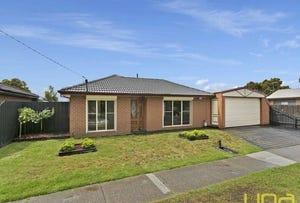 204 Mitchells Lane, Sunbury, Vic 3429