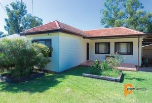 77 Wehlow Street, Mount Druitt, NSW 2770