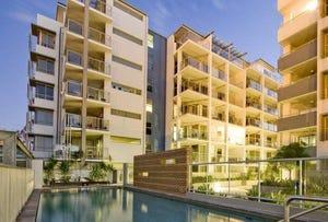 205/8 Cordelia Street, South Brisbane, Qld 4101