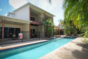 2 Beaches Village Circuit, Agnes Water, Qld 4677