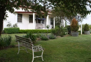 828 Yalbraith Rd, Taralga, NSW 2580
