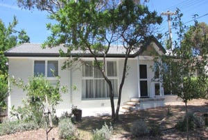 3 Riley Place, Chifley, ACT 2606