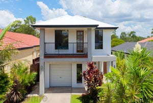 6 Fort Close, Springfield Lakes, Qld 4300
