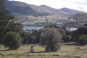 Lot 16 136 Penna Road, Midway Point, Tas 7171