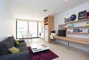 803/555 Flinders Street, Melbourne, Vic 3000