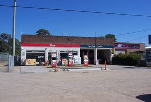 2994 Frankston Flinders Rd, Balnarring, Vic 3926